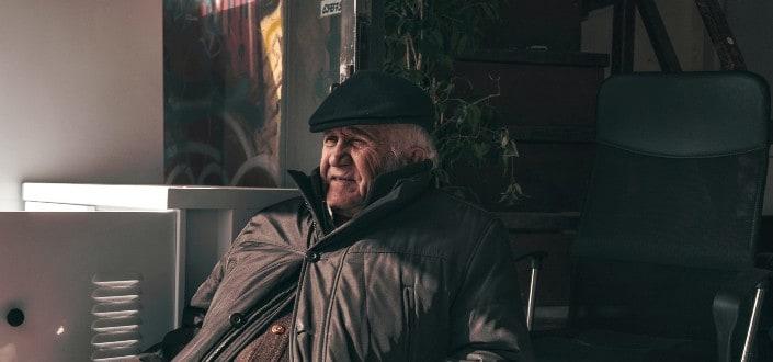 Passe-temps qui rapportent de l'argent - Passe-temps qui rapporte de l'argent aux retraités