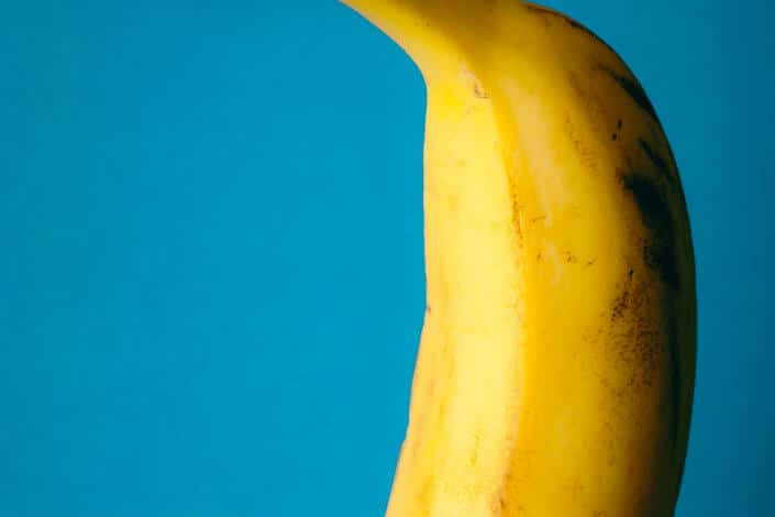 "30 Dares - Say ""banana"" after everything you say until it is your turn again."