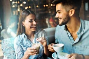 first date questions - featured
