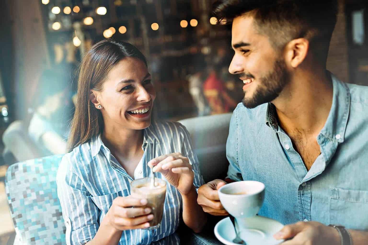 Poltroon economiche online dating