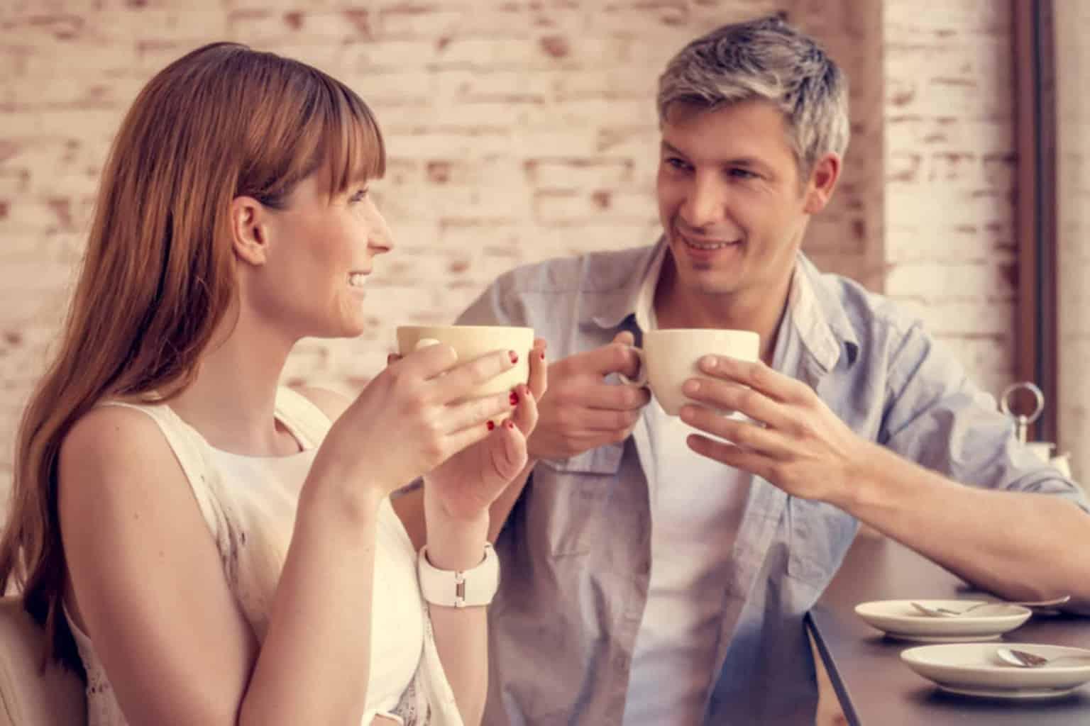 Variaciones de un cuento yahoo dating