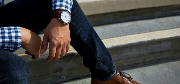11 Items That Instantly Make You More Attractive - The Watch