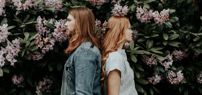 7 Things Girls Wish Guys Knew - She Doesn't Want To Be Your Top Priority