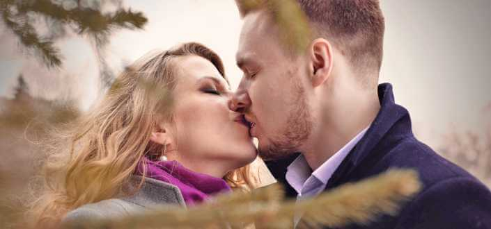 Kissing-Tips-For-When-She-Does-Kiss-You