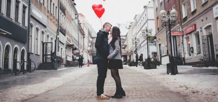 23 Uncomplicated Tips on How to Kiss a Girl-4 Best Kissing Tips