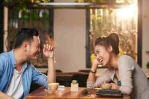 Things to Talk About on A First Date- featured