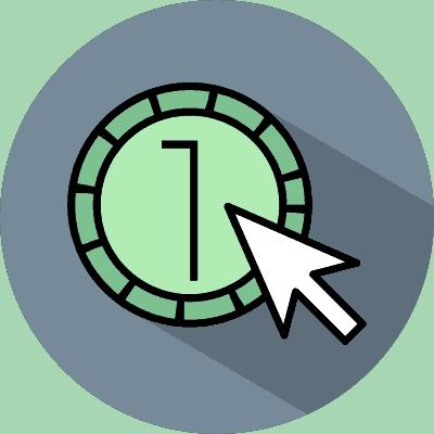 conversation-starters-icon