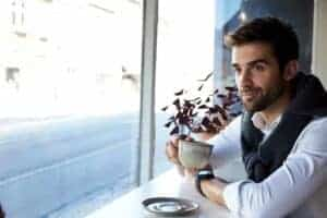 10 Confident Body Language Tricks Every Guy Should Do TODAY - Main