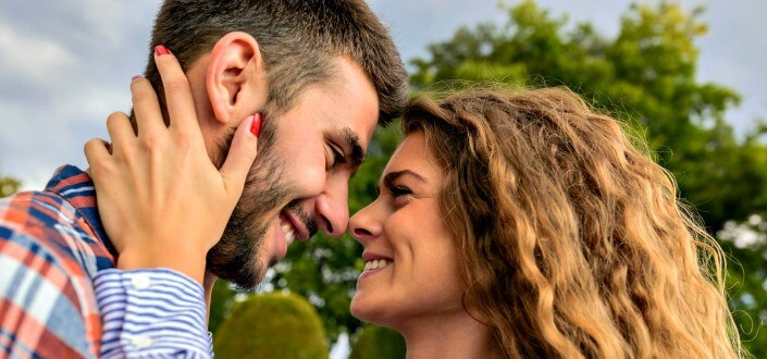 Cute Ways To Ask A Girl Out – 31 Simple techniques you can use