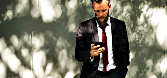 How to Start a Text Conversation with A Girl - repeat with improvements