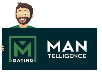 best mens websites - mantelligence dating