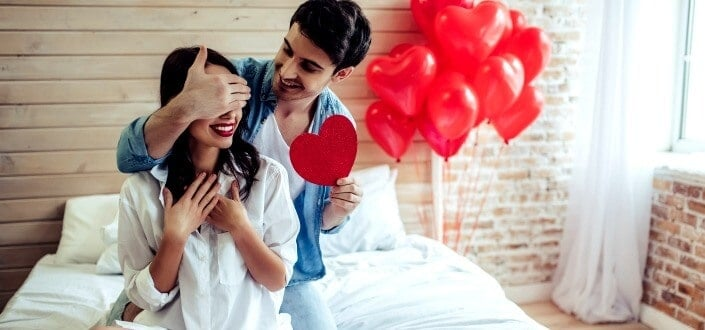 First Date Tips for Men - plan