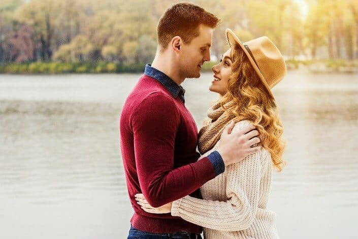 78 Best Love Messages For Her - Spark deep personal connections