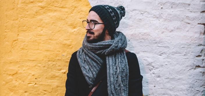 Subconscious Signals of Attraction - Facial Exploration
