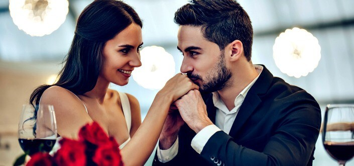 how to tell a girl you love her - love or lust