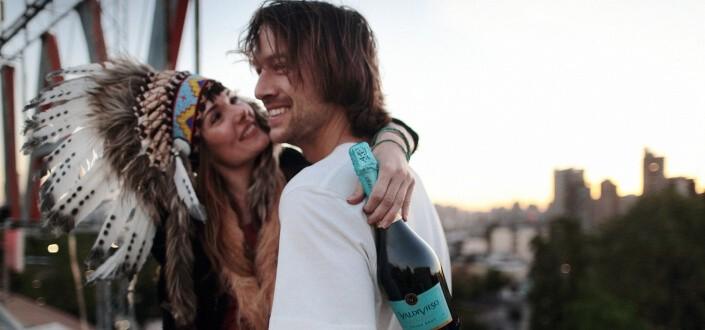 Biggest Turn Ons for Women - Layered Flirtation