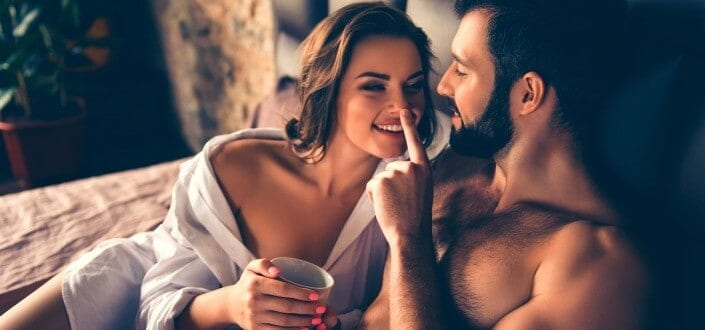 at home date ideas - best at home