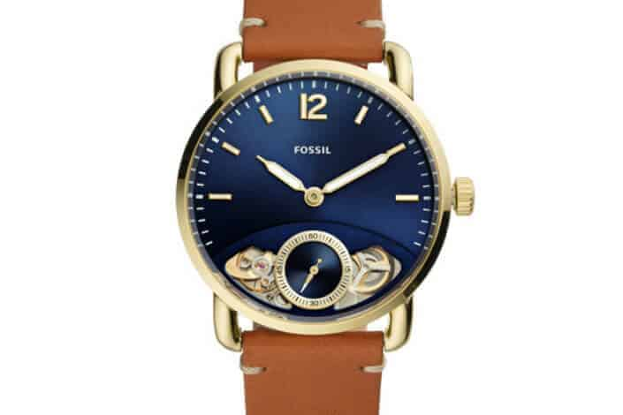 7 Clothing Items Women Love (sponsored) - fossil 3