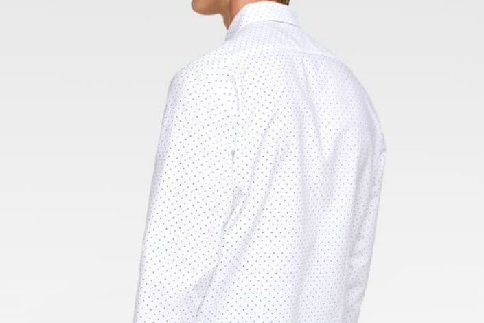 7 Clothing Items Women Love (sponsored) - oxford shirt 5