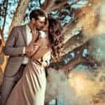 56 Best Date Ideas – The only list you'll ever need!