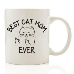 stocking stuffers - coffee mug