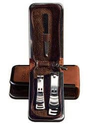 stocking stuffers - nail clippers for men