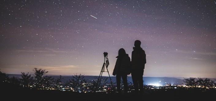 Unique Date Ideas - Date Night Ideas