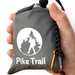 cheap christmas gifts-Pocket Blanket