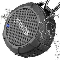 cheap christmas gifts-Bluetooth Speaker