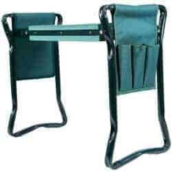 cheap christmas gifts-Garden Kneeler and Seat