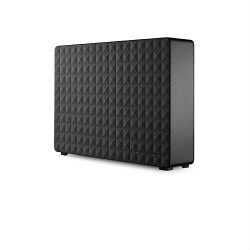 christmas gifts for dad - Seagate Expansion 4TB Desktop External Hard Drive