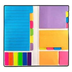 cheap christmas gifts-Sticky Notes