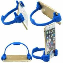 cheap christmas gifts-Smartphone Stand Holder