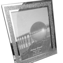 cheap christmas gifts-Picture Frames