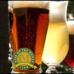 christmas gifts for dad - Microbrewed Beer Of The Month Club