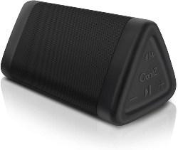 Bluetooth Portable Speaker (1)