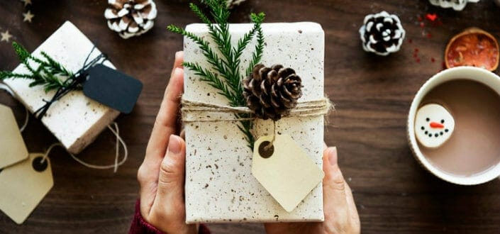 Christmas Gifts for Dad-Cheap Christmas Gift Ideas for Dad