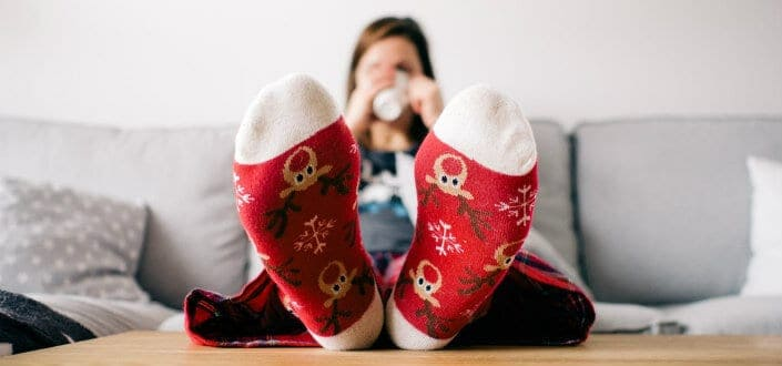 cheap christmas gifts-Cheap Christmas GiftsIdeas for Girlfriend