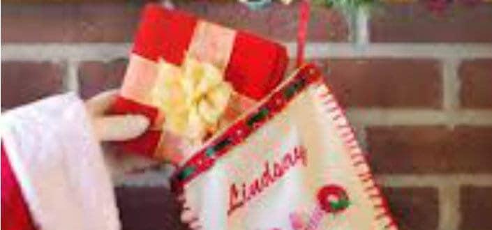 cheap christmas gifts-Cheap Stocking Stuffers