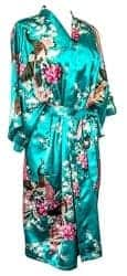 Christmas Gift Ideas For Wife - Kimono