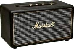 Christmas Gift Ideas For Wife - Marshall Stanmore Bluetooth Speaker