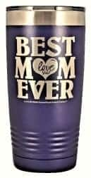 Christmas Gift Ideas For Wife - Stainless Steel Vacuum Insulated Tumbler