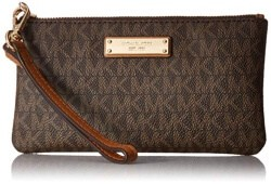 Christmas Gift Ideas For Wife - Wristlet