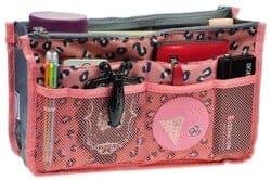 Christmas Gifts For Girlfriend - Handbag Organizer