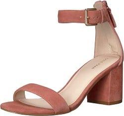 Cole Haan Women's Clarette Sandal (1)