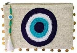 Eco-friendly purse (1)