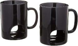 Fondue Mug Set (1)