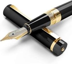 Fountain Pen (1)