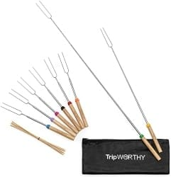 Marshmallow Roasting Sticks (1)