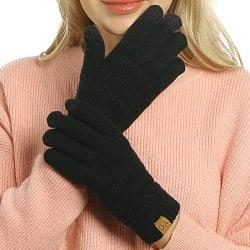 Mitten Glove (1)